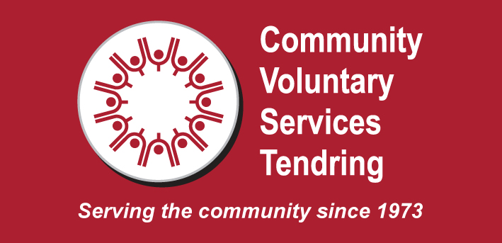 Community Voluntary Services Tendring Partner