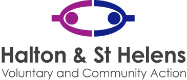 Holton and St. Helens Partner