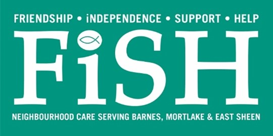 Friendship Independence Support Help